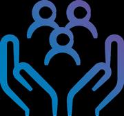 Icon Krankenpflegeverein