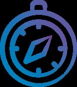 Icon Leitbild
